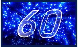 60 second strategies