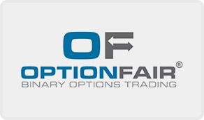 optionfair logo