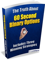 Includes 3 FREE Trading Strategies!