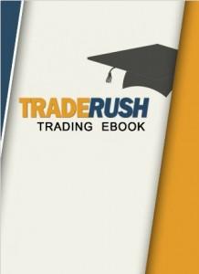 TradeRush eBook
