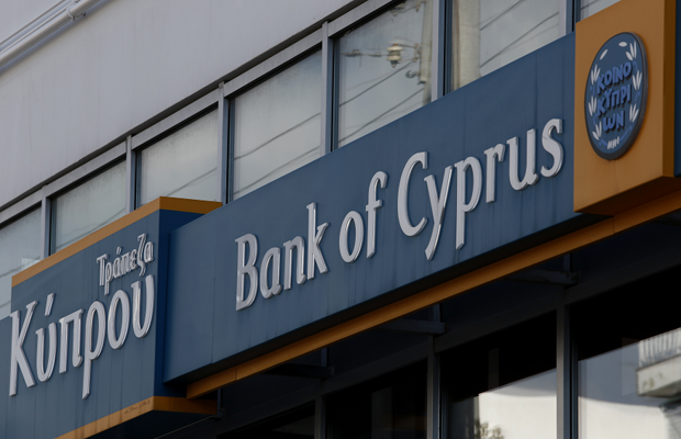 Cyprus Banking Crisis – Latest News