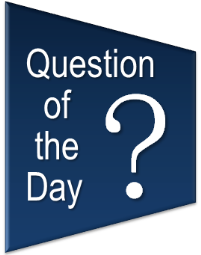 TradeOpus Launches Question of The Day Section