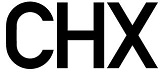Chicago Stock Exchange (CHX) logo