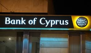Cyprus Banking Crisis Aftermath