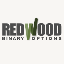 Redwood Binary Options – fastest growing broker ever?