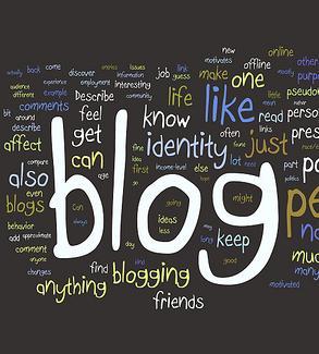 Binary Options Blog