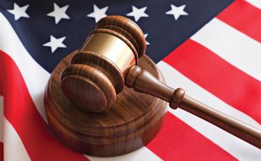 US Regulated Binary Options Brokers