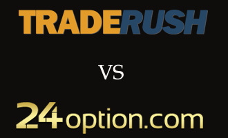 Online trading demo account india vs