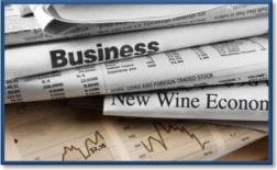 market news trading strategy
