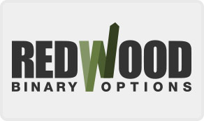 redwoodoptions logo