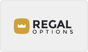 regaloptions logo