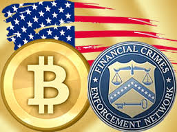 FinCEN Cracks Down on Virtual Currency