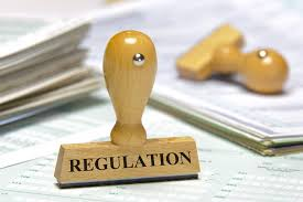 Binary Options Regulation