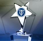 awards-header-featured