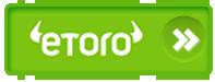 E-Toro Social Trading