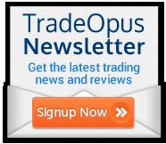 Trading Newsletter