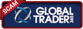 global trader 365 scam review