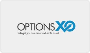 optionsxo logo