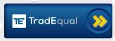 TradeEqual logo