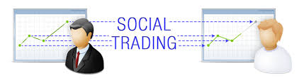 First Broker to Offer Binary Options Social Trading
