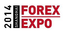 China Forex Expo 2014