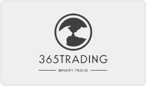 365trading logo