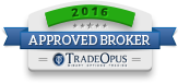 tradeopus-approved-2015-lg