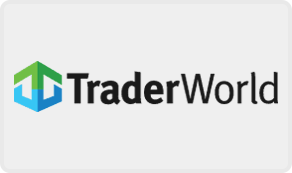 traderworld-review-TO