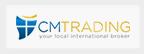 CM Trading