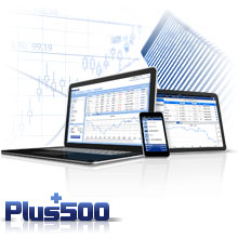 Trade Anywhere, Any Time With Plus500's Extensive Accessibility