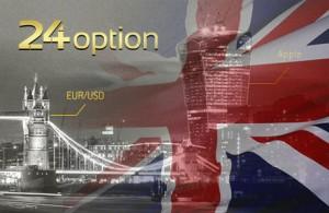24option-london