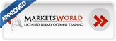 Marketsworld