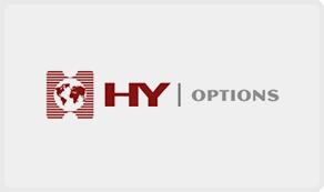hyoptions