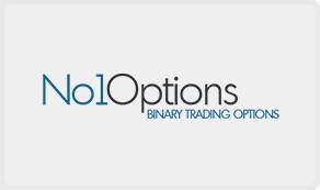 no1 options