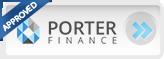 Porter Finance