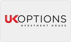 ukoptions logo