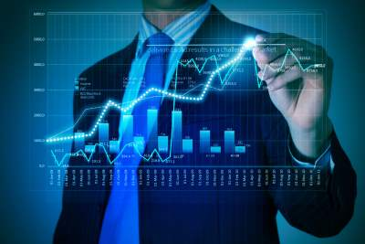 Financial Markets Preview – Week of September 20, 2015