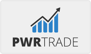 pwrtrade logo