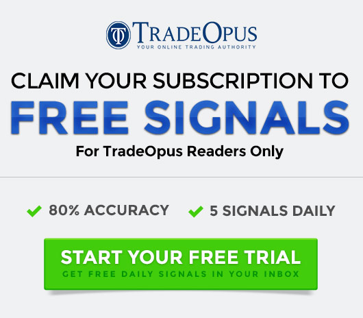 free signals