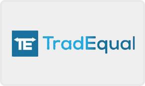 tradequal logo