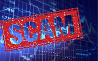 Binary Options a Scam?