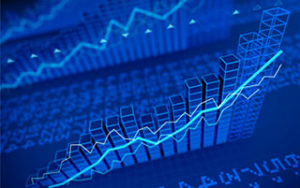 Markets rise