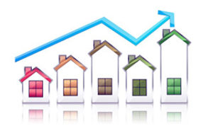 Housing Market grows
