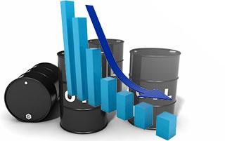 Oil Sees Downward Pressures