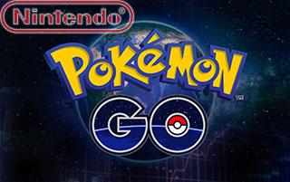 Nintendo Bursts The Pokémon Go Bubble