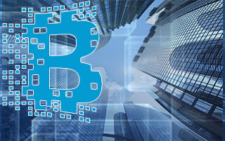 Banks See Advantage In Blockchain Technology