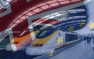 euro-star-brexit