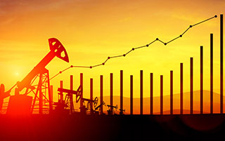 OPEC Deal Will Be Measured Through Oil Shipments