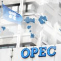 OPEC oil prices