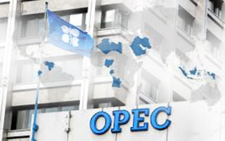 OPEC Deal Will Crash Eventually